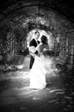 Фотография студии Свадебный танец