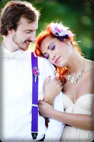 Свадебный танец контакты