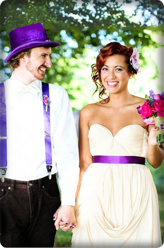 Отзывы о студии Свадебный танец