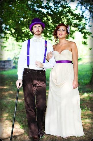 Фотографии студии Свадебный танец